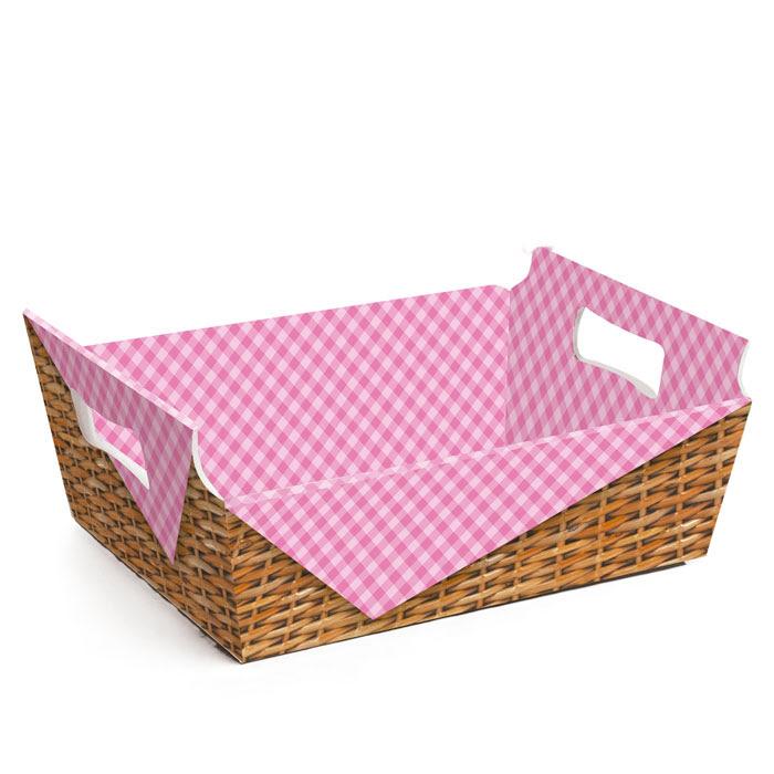 caixa_cesta_festa_rosa_e_verde_jardim_encantado_festabox_cromus