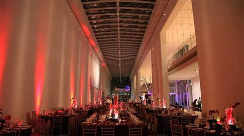 The Art Institute of Chicago Modern Wing Wedding   YouTube