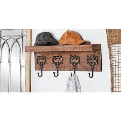 Hooks Wall Hooks Coat Hooks Kirklands