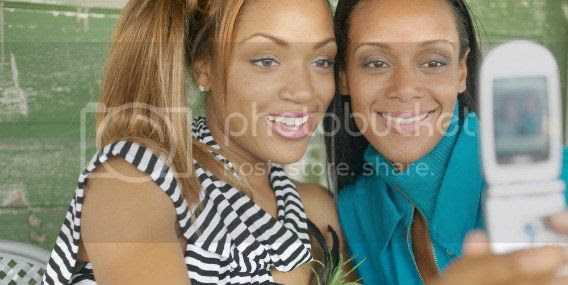 photo Black-Women-Friends.jpg