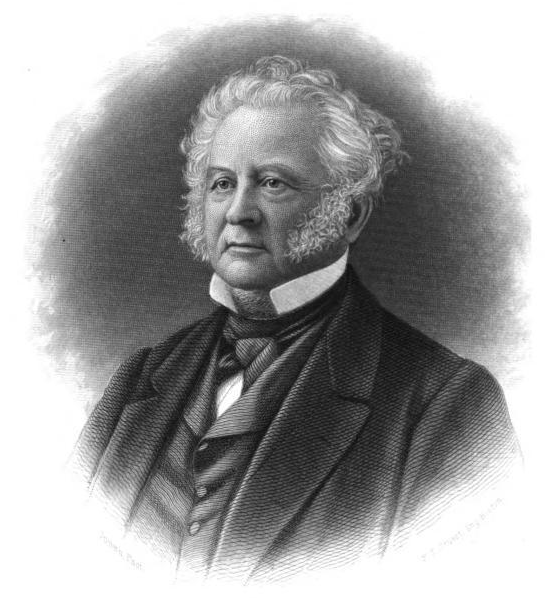 File:Charles Wentworth Upham.png