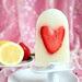 Ghiaccioli al limone e gyn