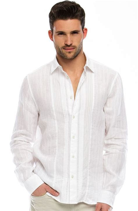 Best 25  Guayabera wedding ideas on Pinterest   Havana