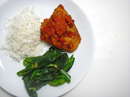 ayam masak merah 18