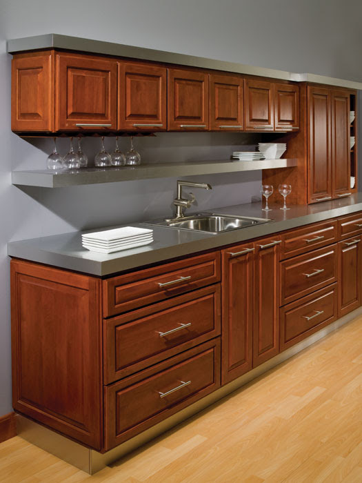 Bertch Custom Kitchen Cabinets Doors Chicago Lincoln Park Lakeview Gold Coast