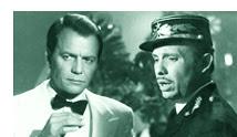 The 1983 Casablanca TV Series