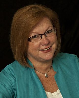 New Jersey Speech Therapist Nancy V. Schumann | Lebanon ...