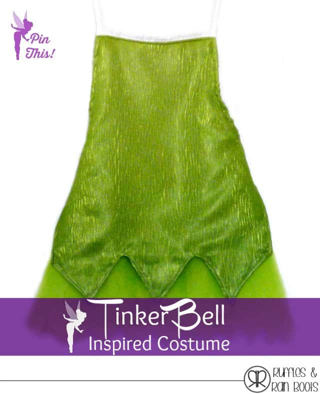 Tinkerbell-Inspired-Costume-Tutorial