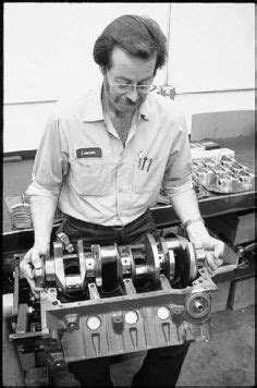 How To Build Your First Engine   Engineering, Crate motors