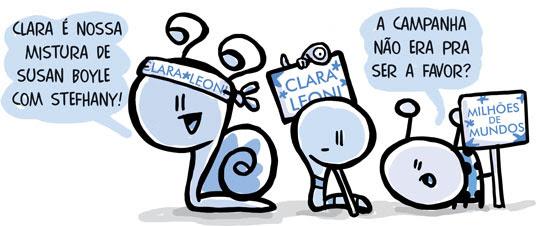http://bichinhosdejardim.com/wp-content/uploads/2009/04/camp-bic-leoni-big.jpg