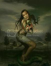 lilith Pictures, Images and Photos