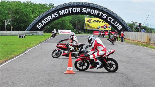 Sports Clubs in Chennai, List of Popular Sports Clubs in ...
