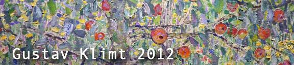 Webmuseum Klimt