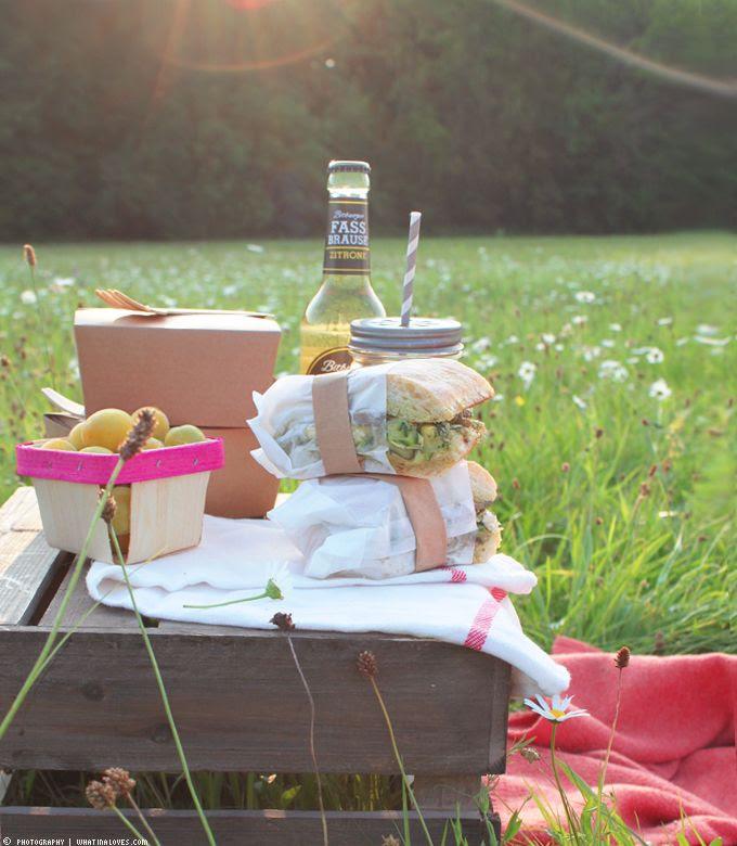 http://i402.photobucket.com/albums/pp103/Sushiina/cityglam/cityglam001/picnic1_zps3f77e63a.jpg