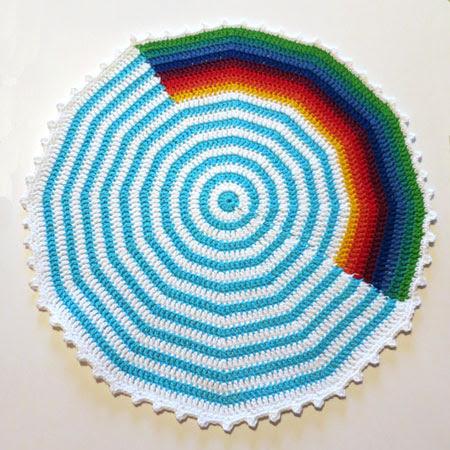 Crochet-clock-story-2