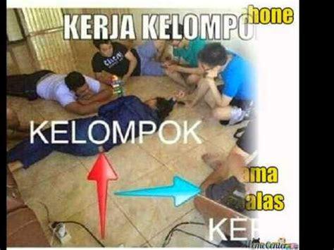 meme meme foto lucu rage comic indonesia part  youtube