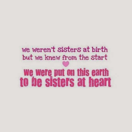 Quotes About Best Cousin Friends 23 Quotes