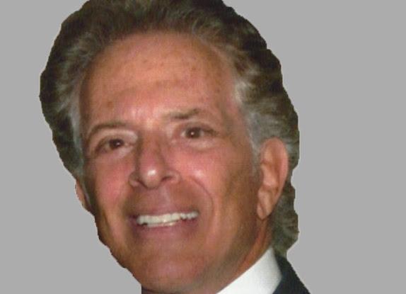 Don Kivowitz