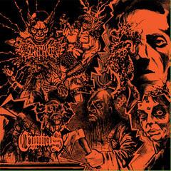 crypticus-scaremaker