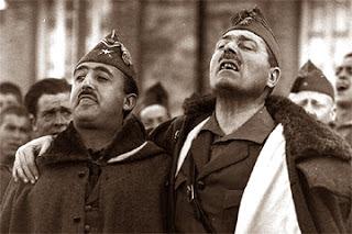 5_franco-y-millan-astray-1936-fdr