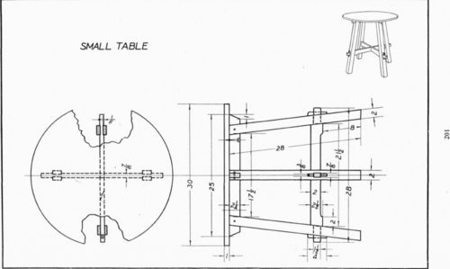 Top Small Drawing Table 500 x 299 · 45 kB · png