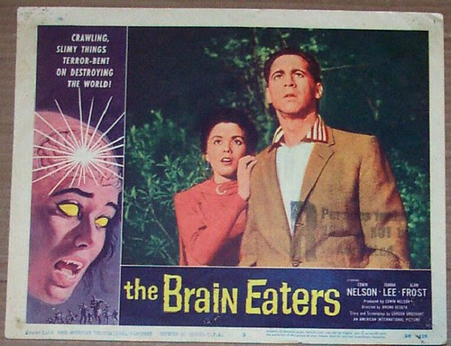 braineaters3
