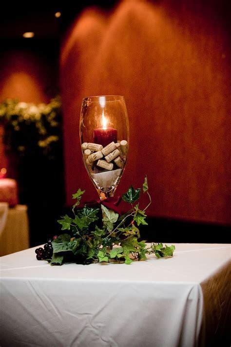 53 Vineyard Wedding Centerpieces To Get Inspired   I Do