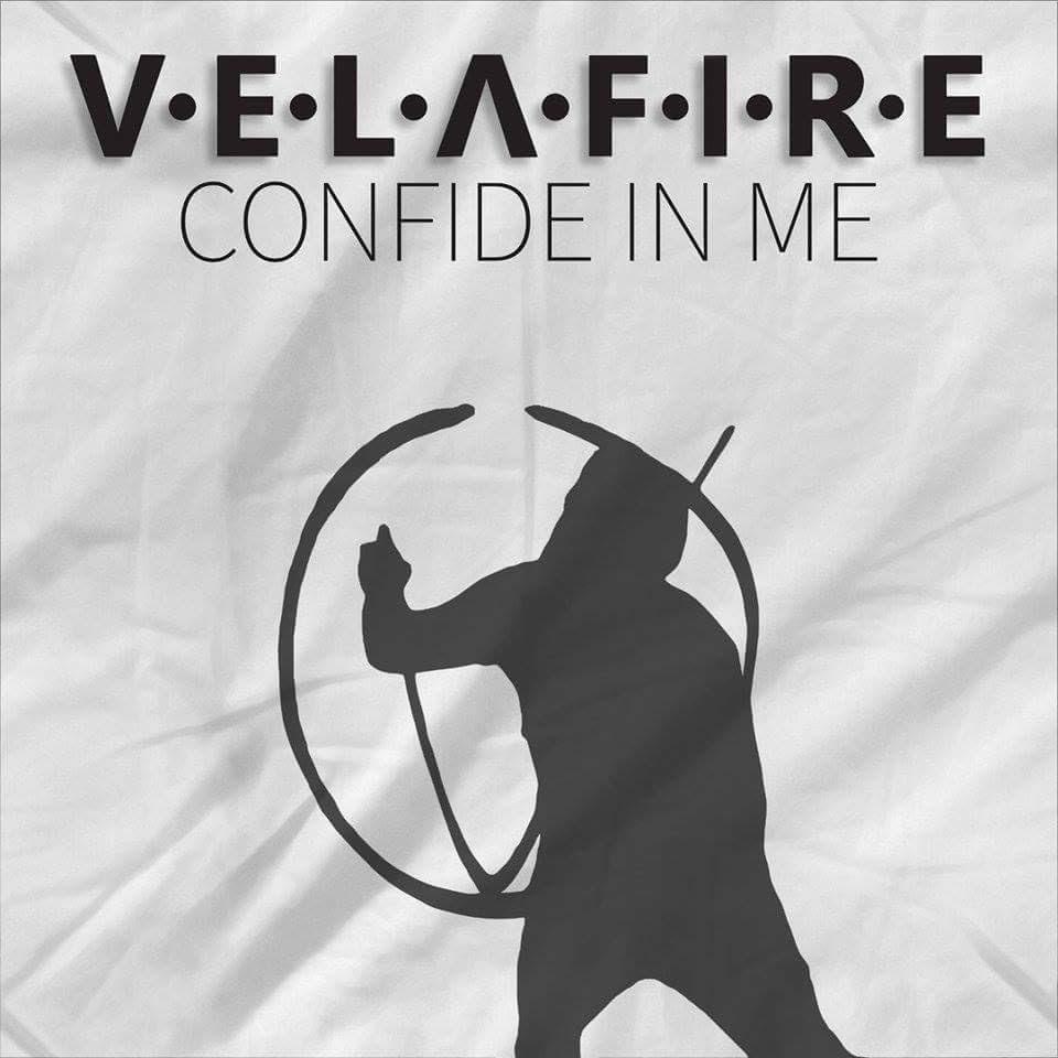www.facebook.com/velafireband