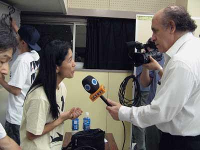 Interview JPG