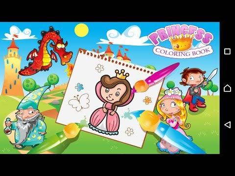 En Iyi Prenses Boyama Oyunlary Oyun Skor Hedef Ust Ev Boyama Sayfasi