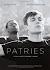 """Francia: arriva """"Patries"""", il primo film sul razzismo antibianco nelle banlieu, prodotto da Cheyenne Carron"""