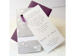 http://www.deluxe-cards.ro/invitatii-nunta/colectia-emma-2014/invitatie-de-nunta-eleganta-34906