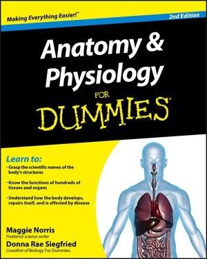 Download Guyton Physiology pdf Free + Buy Hard Copy