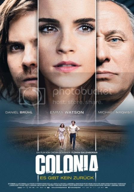 photo colonia_ver3_zpsznqe8hnf.jpg