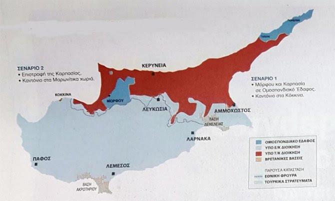 harita3-001.jpg