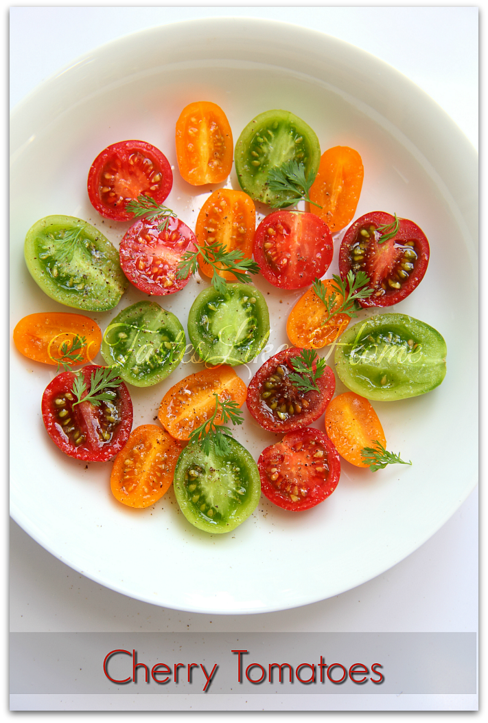 Cherry Tomatoes photo tomatoes8_zpsl7bsujba.png