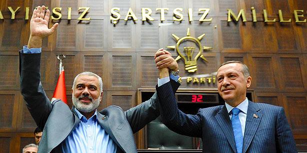 http://www.israellycool.com/wordpress/wp-content/uploads/Haniyeh-Turkey-Erdogan-Hamas.jpg