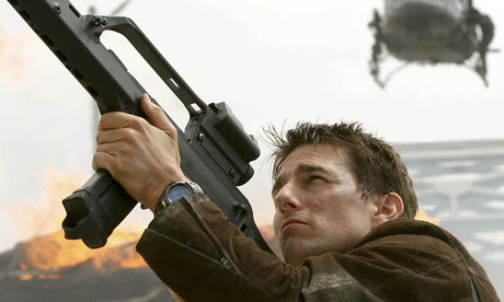 tom cruise mission impossible 3. Tom Cruise. Mission Impossible