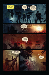 CHOKER 4 PAGE 8