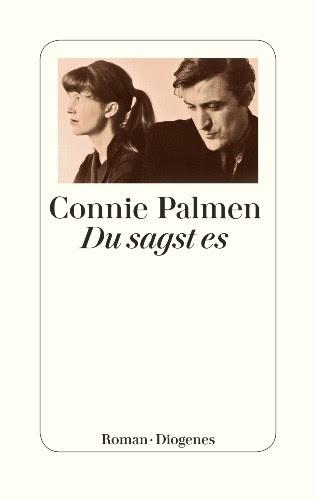 http://www.diogenes.ch/leser/titel/connie-palmen/du-sagst-es-9783257069747.html