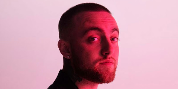 126448a0a0 8 Iconic Mac Miller ...