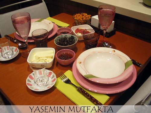 minicik_iftar