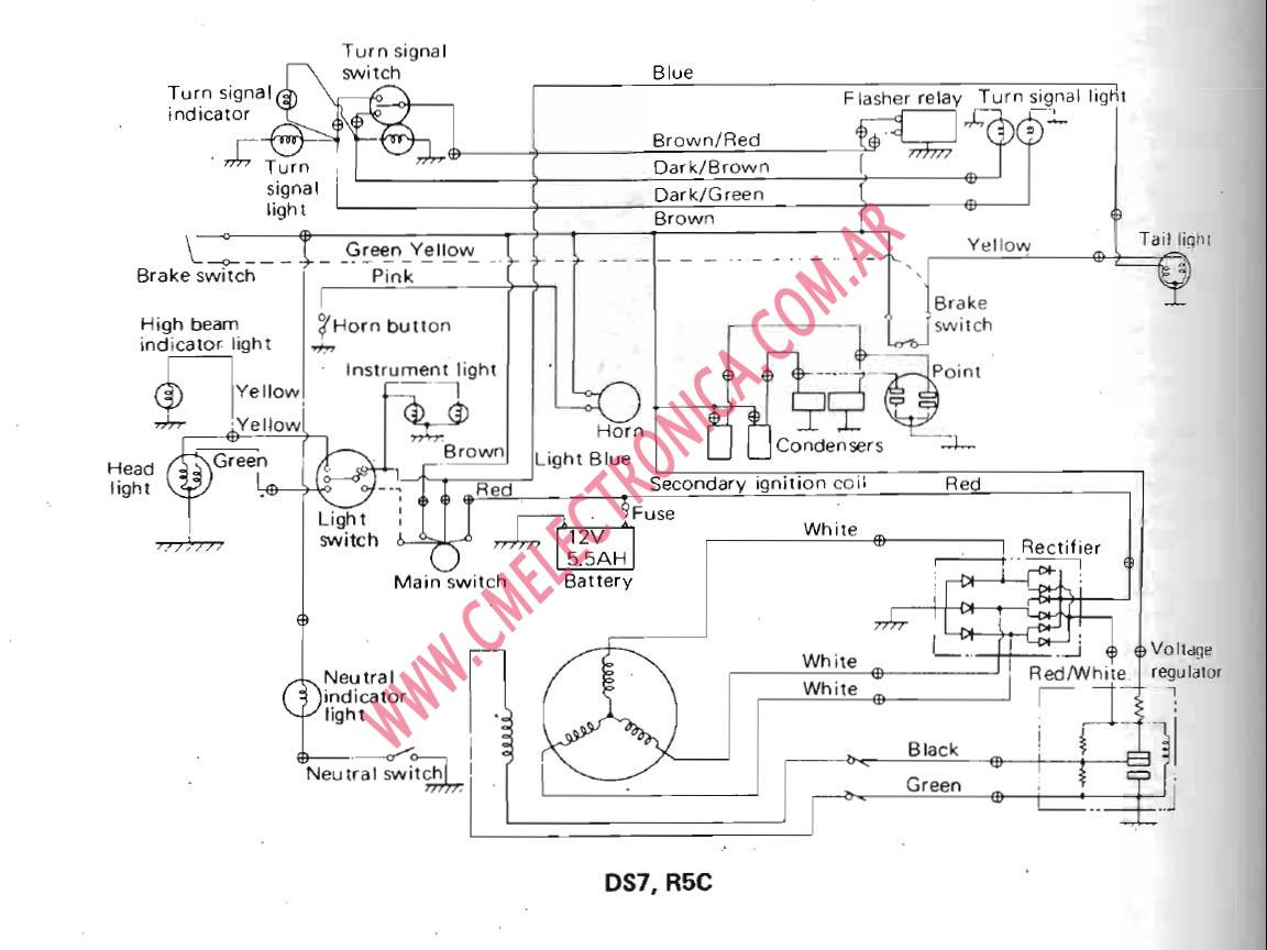Diagram 660 Raptor Cdi Wiring Diagram Full Version Hd Quality Wiring Diagram Lopp Diagram Kuteportal Fr