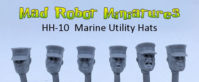 http://madrobotminiatures.com/zencart/images/HH-10.jpg
