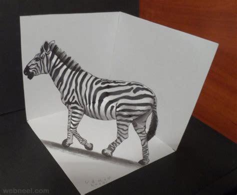 beautiful  drawings  pencil drawings  art works