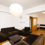 vanzare apartament dorobanti www.olimob.ro6