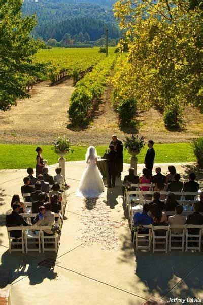 112 best images about Napa Weddings on Pinterest   Wedding