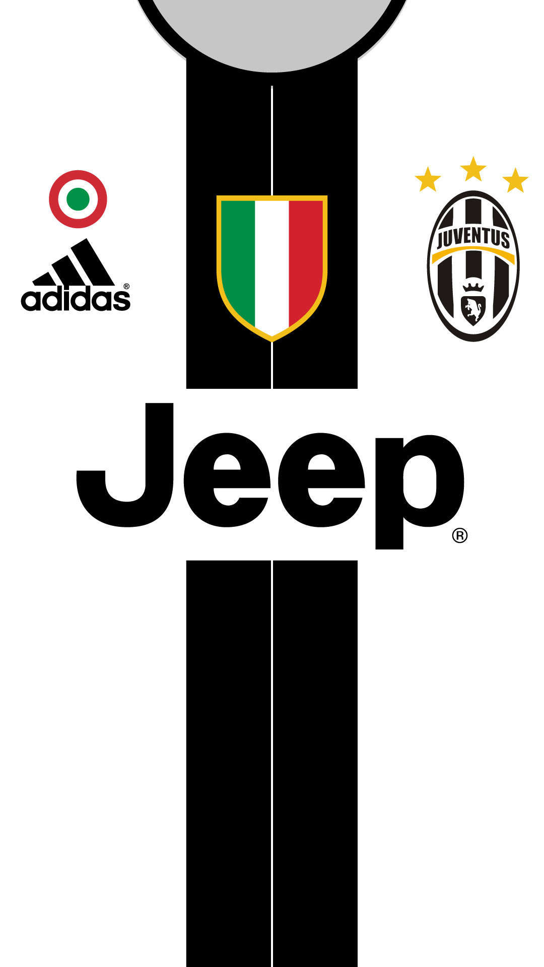 download wallpapers juventus 4k new logo serie a fc juventus italy stone texture new 16 phone wallpaper download wallpapers juventus 4k new