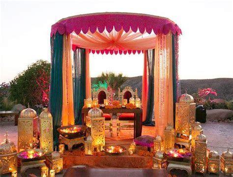12 Best Wedding Planners in Delhi, Gurgaon, Noida