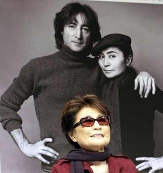 http://topnews.in/light/files/John-Lennon_6.jpg